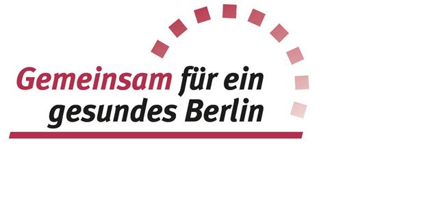 Gemeinsam für ein gesundes Berlin