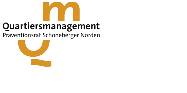 Quartiersmanagement Schöneberger Norden