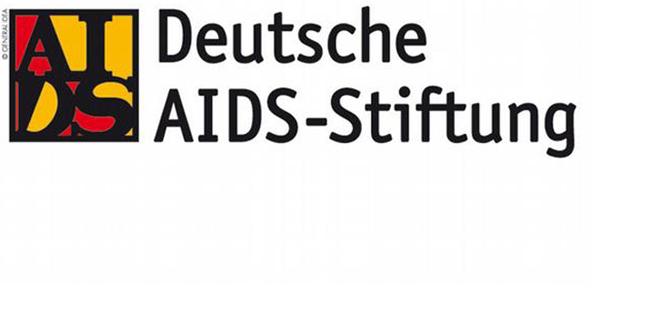 Deutsche Aidsstiftung