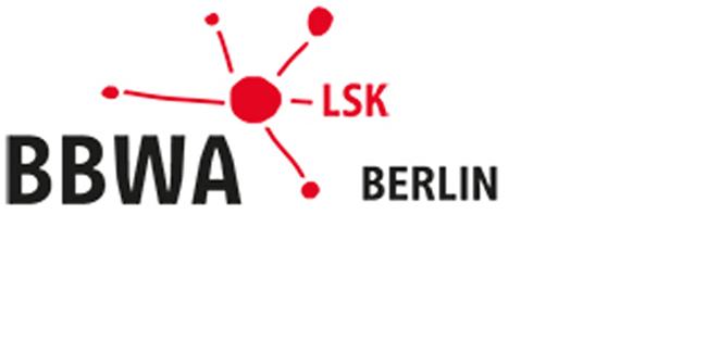 BBWA Berlin