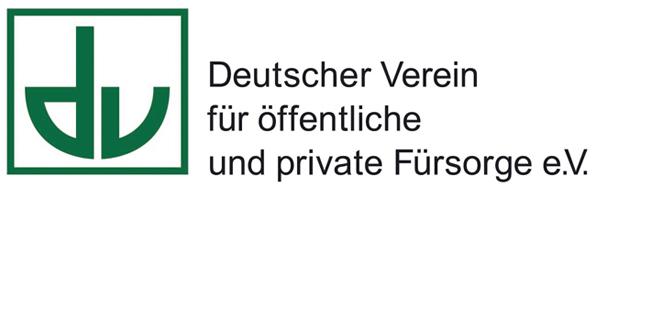 Deutscher Verein für öffentliche und private Vorsorge