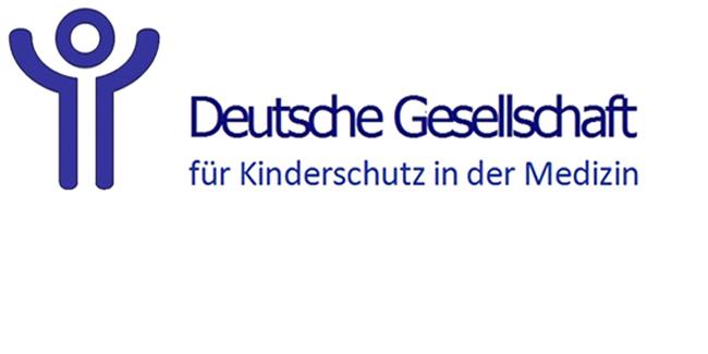 Deutsche Gesellschaft für Kinderschutz in der Medizin