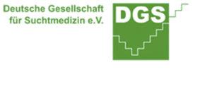 Deutsche Gesellschaft für Suchtmedizin