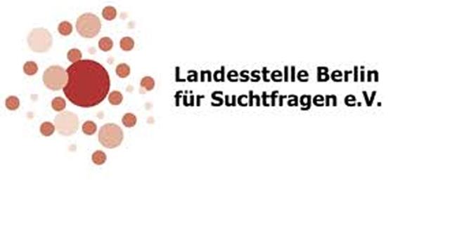 Landesstelle Berlin für Suchtfragen
