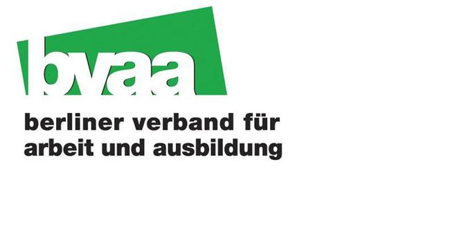 Berliner Verband für Arbeit und Ausbildung