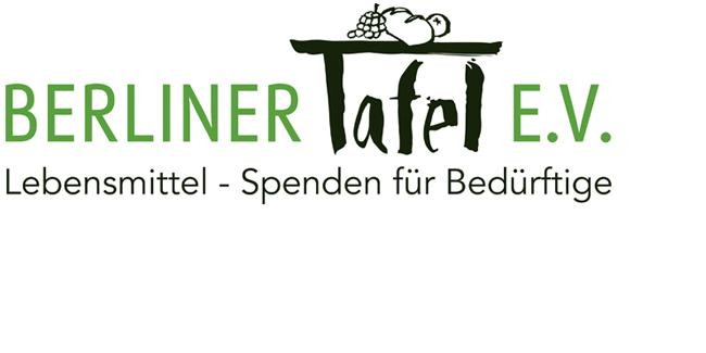 Berliner Tafel